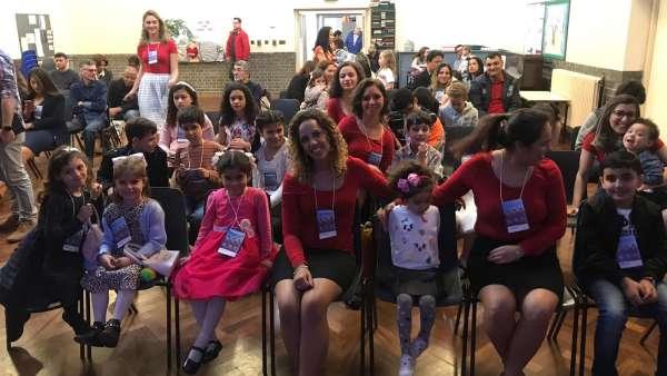Seminário de março com as classes de crianças a adolescentes no Exterior - galerias/4816/thumbs/34birmingham.jpeg
