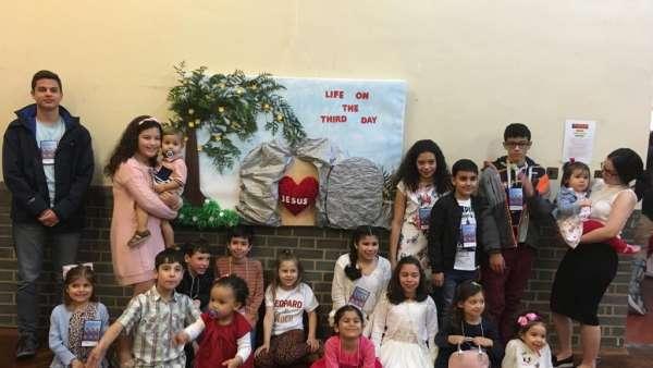 Seminário de março com as classes de crianças a adolescentes no Exterior - galerias/4816/thumbs/35birmingham.jpeg