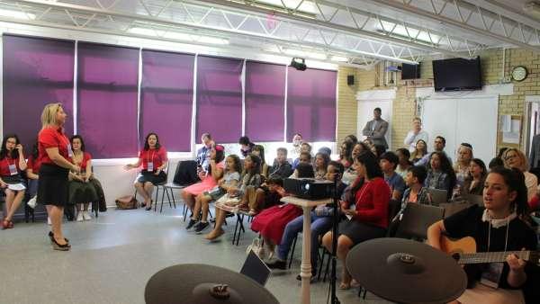 Seminário de março com as classes de crianças a adolescentes no Exterior - galerias/4816/thumbs/38bournemouth.jpeg