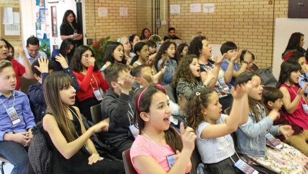 Seminário de março com as classes de crianças a adolescentes no Exterior - galerias/4816/thumbs/39bournemouth.jpeg