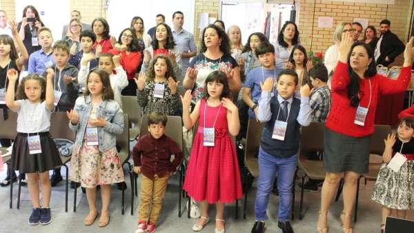 Seminário de março com as classes de crianças a adolescentes no Exterior - galerias/4816/thumbs/40bournemouth.jpeg