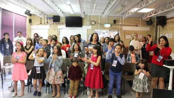 Seminário de março com as classes de crianças a adolescentes no Exterior - galerias/4816/thumbs/41bournemouth.jpeg