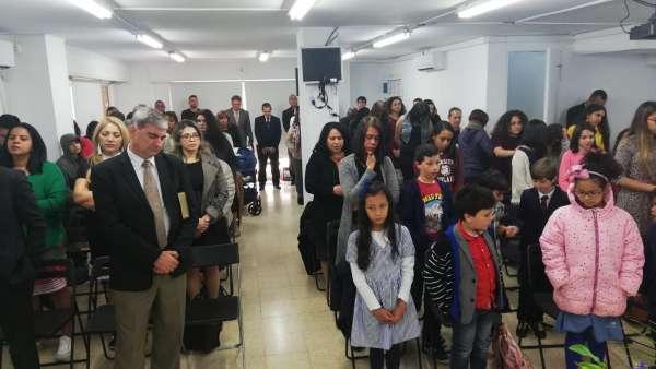 Seminário de março com as classes de crianças a adolescentes no Exterior - galerias/4816/thumbs/44barcelona.jpeg
