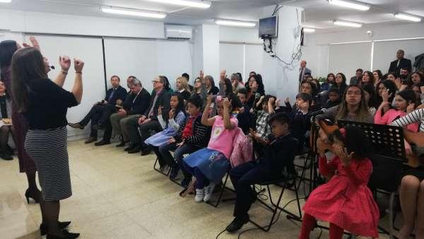 Seminário de março com as classes de crianças a adolescentes no Exterior - galerias/4816/thumbs/45barcelona.jpeg