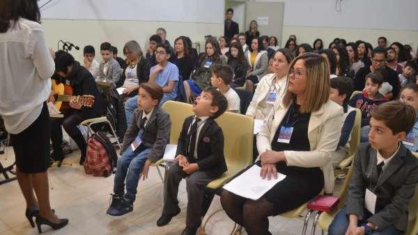 Seminário de março com as classes de crianças a adolescentes no Exterior - galerias/4816/thumbs/47milão.JPG