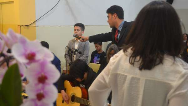 Seminário de março com as classes de crianças a adolescentes no Exterior - galerias/4816/thumbs/49milão.JPG