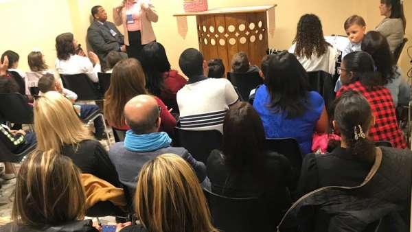 Seminário de março com as classes de crianças a adolescentes no Exterior - galerias/4816/thumbs/62torino.jpg