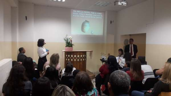 Seminário de março com as classes de crianças a adolescentes no Exterior - galerias/4816/thumbs/63torino.jpg