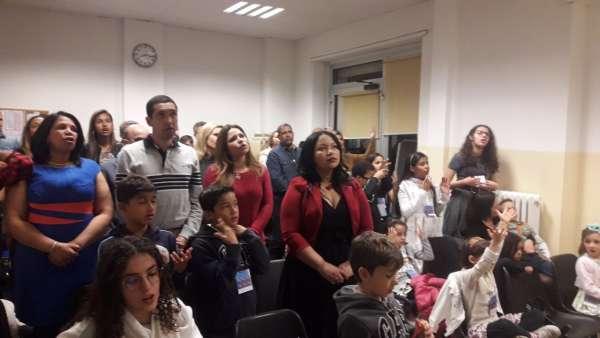 Seminário de março com as classes de crianças a adolescentes no Exterior - galerias/4816/thumbs/64torino.jpg