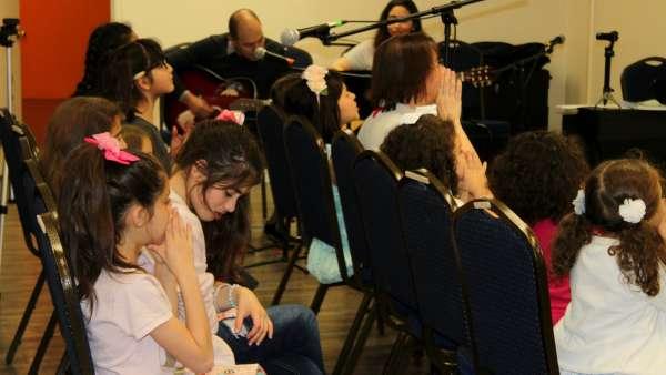 Seminário de março com as classes de crianças a adolescentes no Exterior - galerias/4816/thumbs/67.jpg