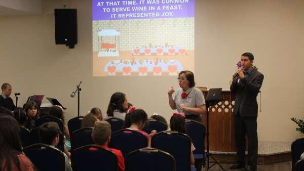 Seminário de março com as classes de crianças a adolescentes no Exterior - galerias/4816/thumbs/68.jpg