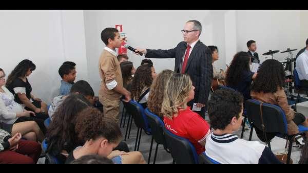 Seminário de março com as classes de crianças a adolescentes no Exterior - galerias/4816/thumbs/74cruzdepau.jpeg