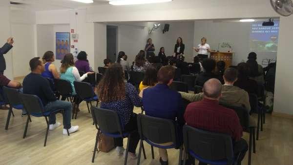 Seminário de março com as classes de crianças a adolescentes no Exterior - galerias/4816/thumbs/77portimao.jpg