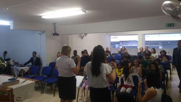 Seminário de março com as classes de crianças a adolescentes no Exterior - galerias/4816/thumbs/78portimao.jpg