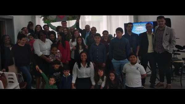 Seminário de março com as classes de crianças a adolescentes no Exterior - galerias/4816/thumbs/80évora.jpeg