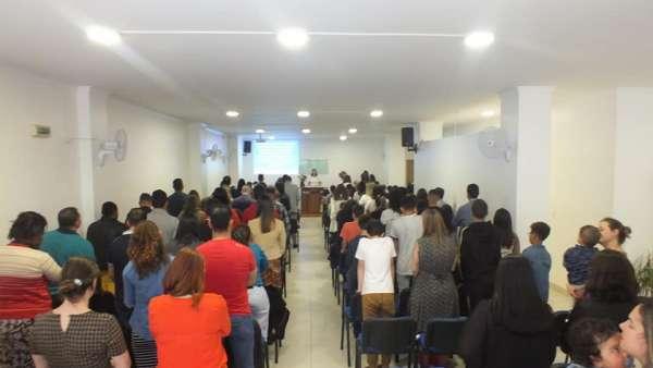 Seminário de março com as classes de crianças a adolescentes no Exterior - galerias/4816/thumbs/82odivelas.jpg