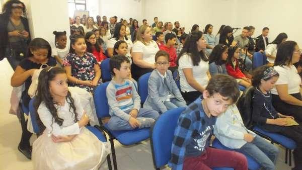 Seminário de março com as classes de crianças a adolescentes no Exterior - galerias/4816/thumbs/83odivelas.jpg