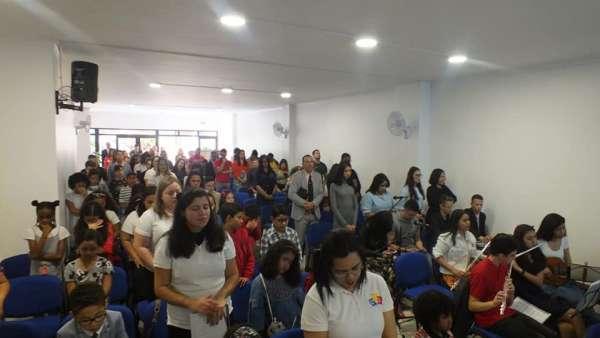 Seminário de março com as classes de crianças a adolescentes no Exterior - galerias/4816/thumbs/84odivelas.jpg