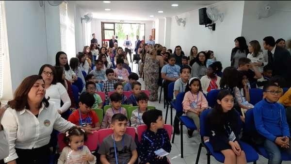 Seminário de março com as classes de crianças a adolescentes no Exterior - galerias/4816/thumbs/87carregado.jpeg