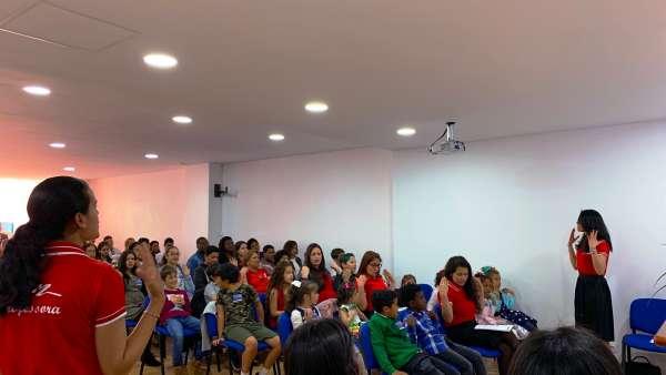 Seminário de março com as classes de crianças a adolescentes no Exterior - galerias/4816/thumbs/90lisboa.jpg