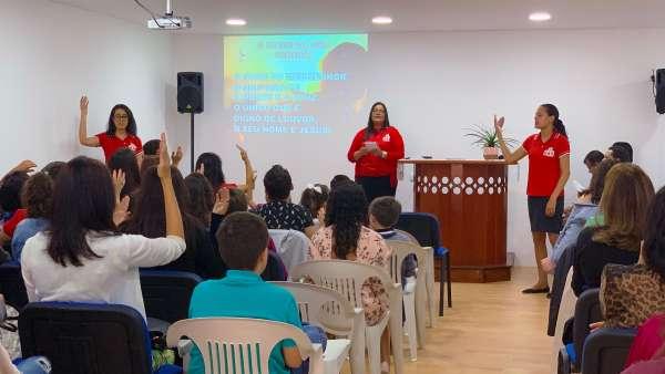 Seminário de março com as classes de crianças a adolescentes no Exterior - galerias/4816/thumbs/91lisboa.jpg