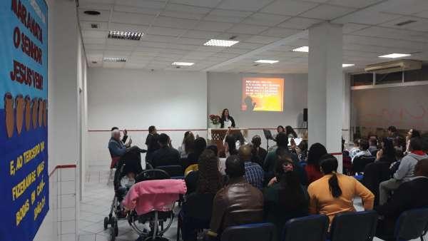 Seminário de março com as classes de crianças a adolescentes no Exterior - galerias/4816/thumbs/93cartaxo.jpg