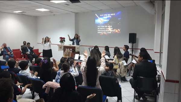 Seminário de março com as classes de crianças a adolescentes no Exterior - galerias/4816/thumbs/94cartaxo.jpg