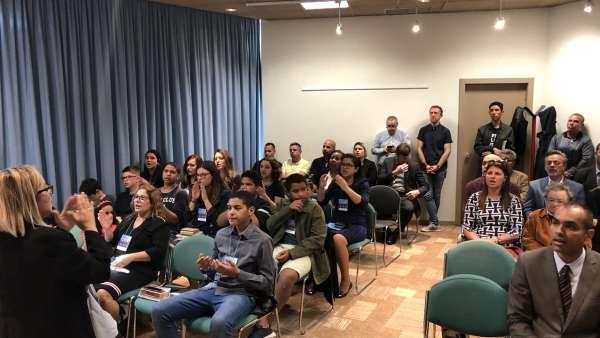 Seminário de março com as classes de crianças a adolescentes no Exterior - galerias/4816/thumbs/97.jpeg