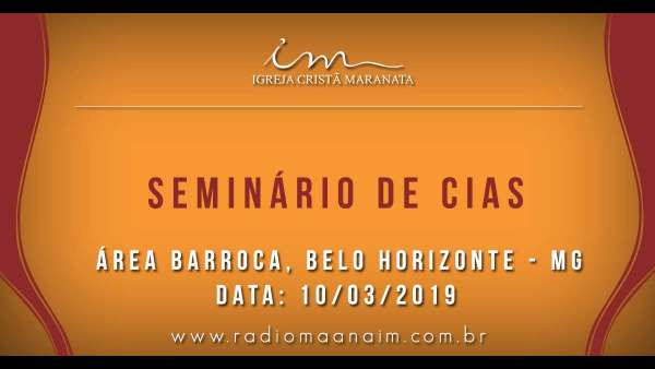 Seminário de Crianças, Intermediários, Adolescentes e classe 0 a 3 anos - março 2019 - galerias/4817/thumbs/001areabarroca.jpg