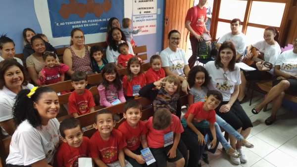 Seminário de Crianças, Intermediários, Adolescentes e classe 0 a 3 anos - março 2019 - galerias/4817/thumbs/007área-xaxim---curitiba---1003-3.jpg