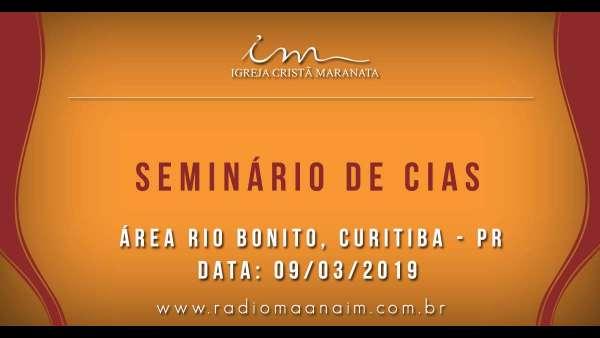 Seminário de Crianças, Intermediários, Adolescentes e classe 0 a 3 anos - março 2019 - galerias/4817/thumbs/008riobonitocuritiba.jpg