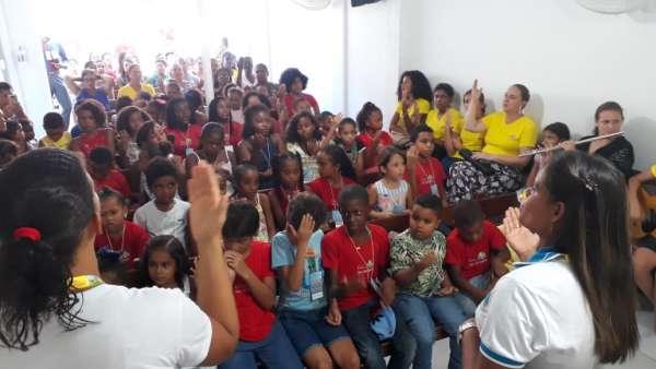 Seminário de Crianças, Intermediários, Adolescentes e classe 0 a 3 anos - março 2019 - galerias/4817/thumbs/015icm-iguape---ilhéus-ba-3.jpeg