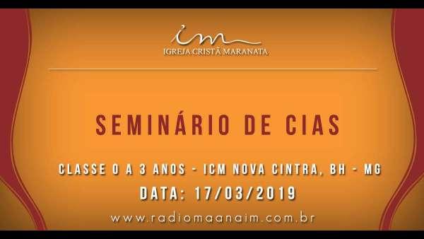 Seminário de Crianças, Intermediários, Adolescentes e classe 0 a 3 anos - março 2019 - galerias/4817/thumbs/016novacintrabhmg.jpg