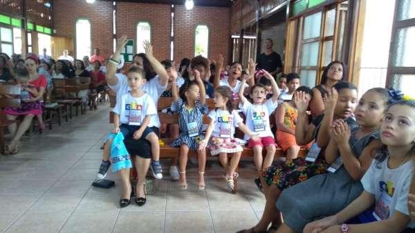 Seminário de Crianças, Intermediários, Adolescentes e classe 0 a 3 anos - março 2019 - galerias/4817/thumbs/023igrejas-da-área-nova-lima---belo-horizonte-mg---bairro-bela-fama---10032019.jpg