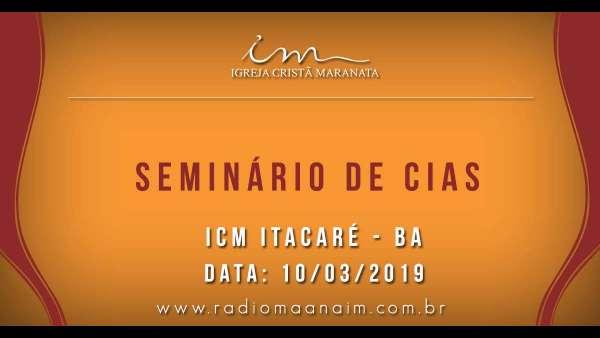 Seminário de Crianças, Intermediários, Adolescentes e classe 0 a 3 anos - março 2019 - galerias/4817/thumbs/024itacare.jpg