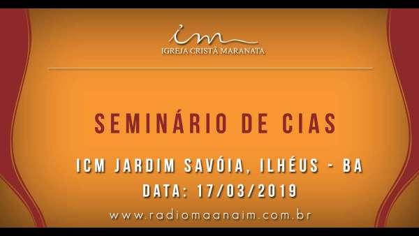 Seminário de Crianças, Intermediários, Adolescentes e classe 0 a 3 anos - março 2019 - galerias/4817/thumbs/027jardimsavoia.jpg