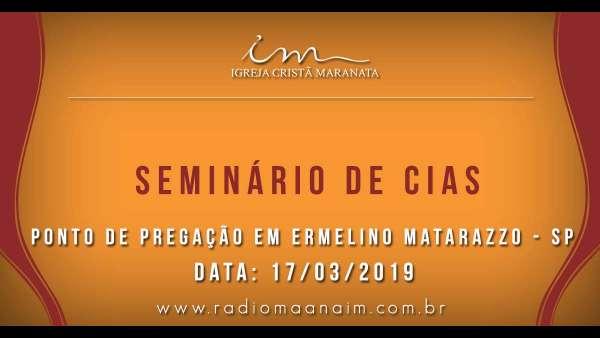 Seminário de Crianças, Intermediários, Adolescentes e classe 0 a 3 anos - março 2019 - galerias/4817/thumbs/030pontodepregadaoermelino.jpg