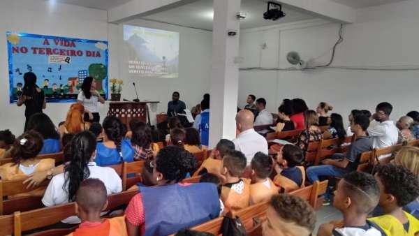 Seminário de Crianças, Intermediários, Adolescentes e classe 0 a 3 anos - março 2019 - galerias/4817/thumbs/031pontodepregaçãoermelino.jpeg