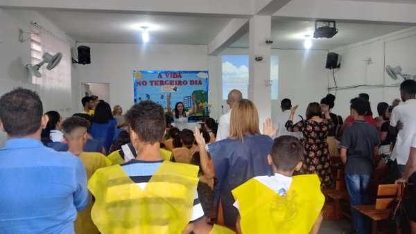 Seminário de Crianças, Intermediários, Adolescentes e classe 0 a 3 anos - março 2019 - galerias/4817/thumbs/032pontodepregaçãoermelino.jpeg