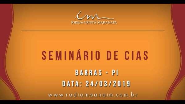 Seminário de Crianças, Intermediários, Adolescentes e classe 0 a 3 anos - março 2019 - galerias/4817/thumbs/034barraspi.jpg