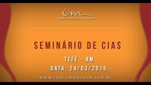Seminário de Crianças, Intermediários, Adolescentes e classe 0 a 3 anos - março 2019 - galerias/4817/thumbs/037tefé.jpg