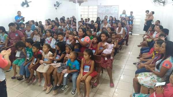 Seminário de Crianças, Intermediários, Adolescentes e classe 0 a 3 anos - março 2019 - galerias/4817/thumbs/038tefé.jpeg