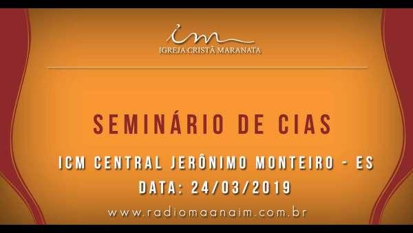 Seminário de Crianças, Intermediários, Adolescentes e classe 0 a 3 anos - março 2019 - galerias/4817/thumbs/041jeronimomonteiro.jpg