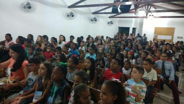Seminário de Crianças, Intermediários, Adolescentes e classe 0 a 3 anos - março 2019 - galerias/4817/thumbs/043jeronimomonteiro.jpeg