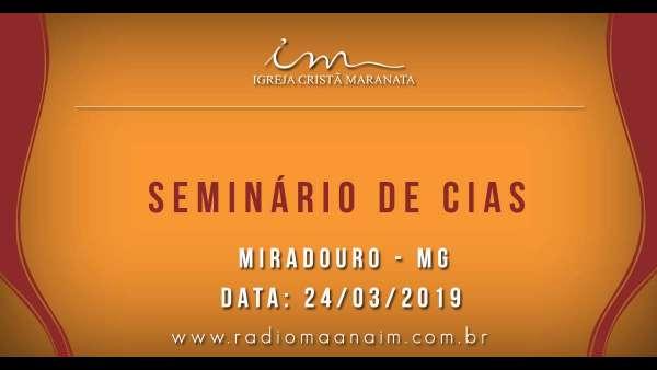 Seminário de Crianças, Intermediários, Adolescentes e classe 0 a 3 anos - março 2019 - galerias/4817/thumbs/044miradouromg.jpg