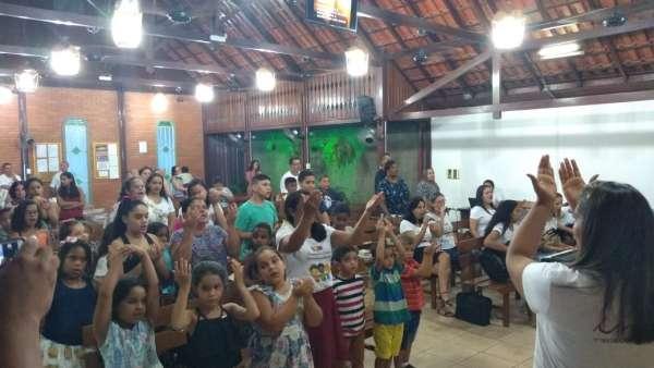 Seminário de Crianças, Intermediários, Adolescentes e classe 0 a 3 anos - março 2019 - galerias/4817/thumbs/046miradouro.jpeg