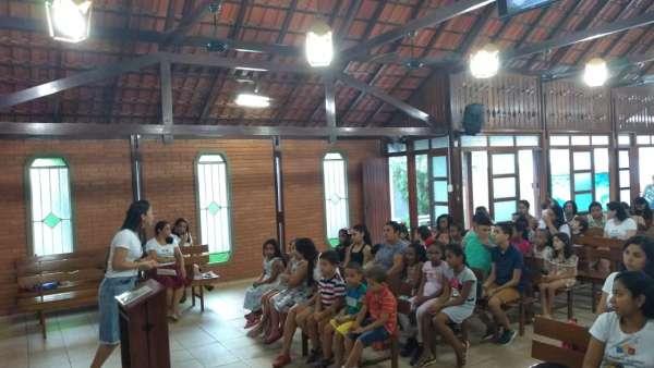 Seminário de Crianças, Intermediários, Adolescentes e classe 0 a 3 anos - março 2019 - galerias/4817/thumbs/048miradouro.jpeg