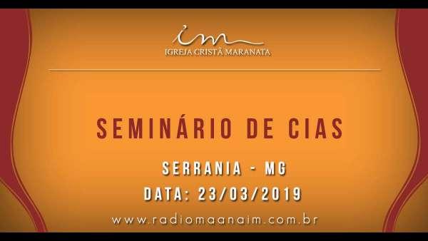 Seminário de Crianças, Intermediários, Adolescentes e classe 0 a 3 anos - março 2019 - galerias/4817/thumbs/049serrania.jpg