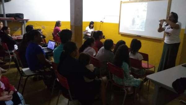 Seminário de Crianças, Intermediários, Adolescentes e classe 0 a 3 anos - março 2019 - galerias/4817/thumbs/050serrania.jpeg