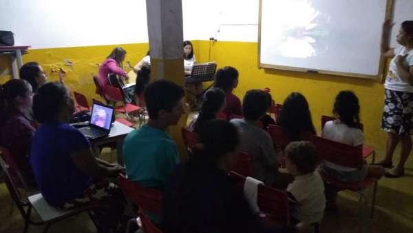 Seminário de Crianças, Intermediários, Adolescentes e classe 0 a 3 anos - março 2019 - galerias/4817/thumbs/051serrania.jpeg